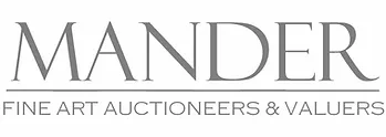 Mander Auctioneers